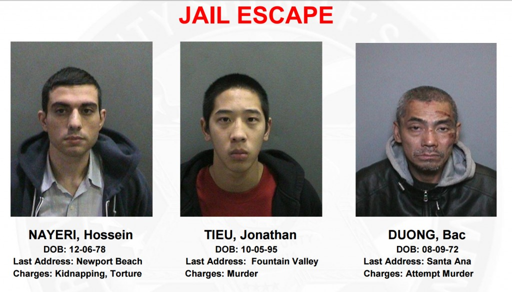 escaped_fugitives