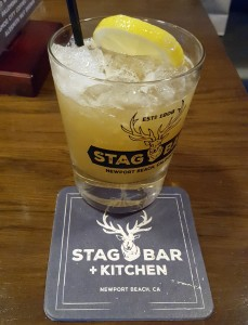 stag bar 1