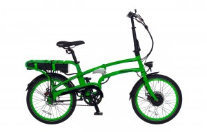latch-lime-green