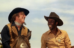 Blazing-Saddles-2