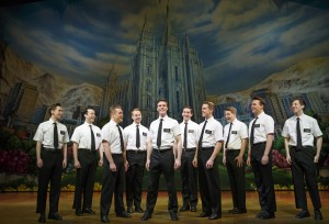 Photo-Three-The-Book-of-Mormon-Company-The-Book-of-Mormon-Credit-Joan-Marcus,-2015_1