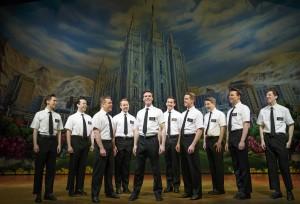 Photo-Three-The-Book-of-Mormon-Company-The-Book-of-Mormon-Credit-Joan-Marcus,-2015_1