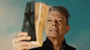 1401x788-David-Bowie-'Blackstar'-01