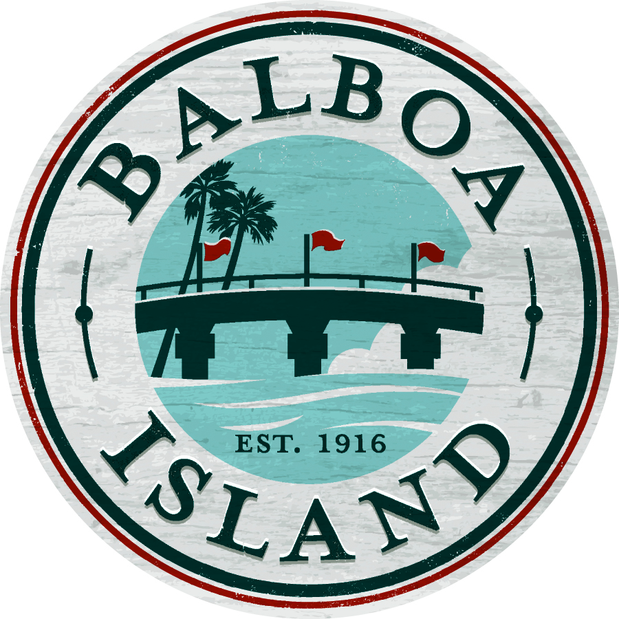 How Do You Get To Balboa Island