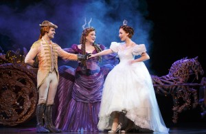 Eric-Anthony-Johnson,-Liz-McCartney-and-Kaitlyn-Davidson-from-the-Rodgers-Hammersteins-CINDERELLA-tour-photo-by-Carol-Rosegg