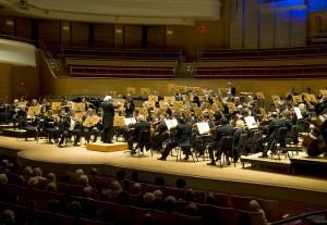 Pacific Symphony