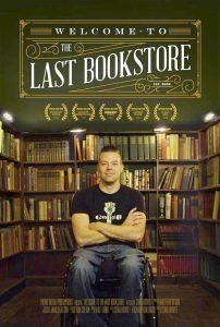 last bookstore4