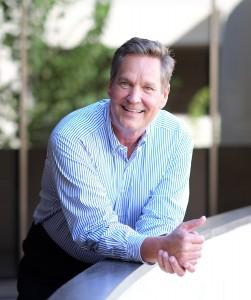 Tim Bauer