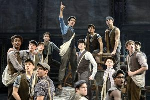 Joey-Barreiro-(Jack-Kelly)-(center)-and-the-North-American-Tour-company-of-Disneys-NEWSIES-Copyright-Disney-Photo-by-Deen-van-Meer