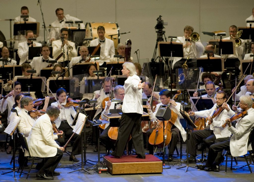 pacific symphony summer