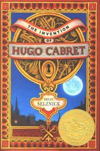 Invention-of-Hugo-Cabret