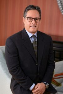 Dr. Robert Anderson