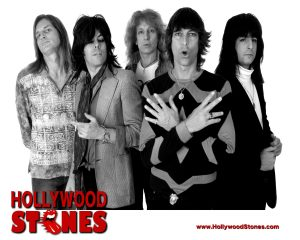 HollywoodStones1