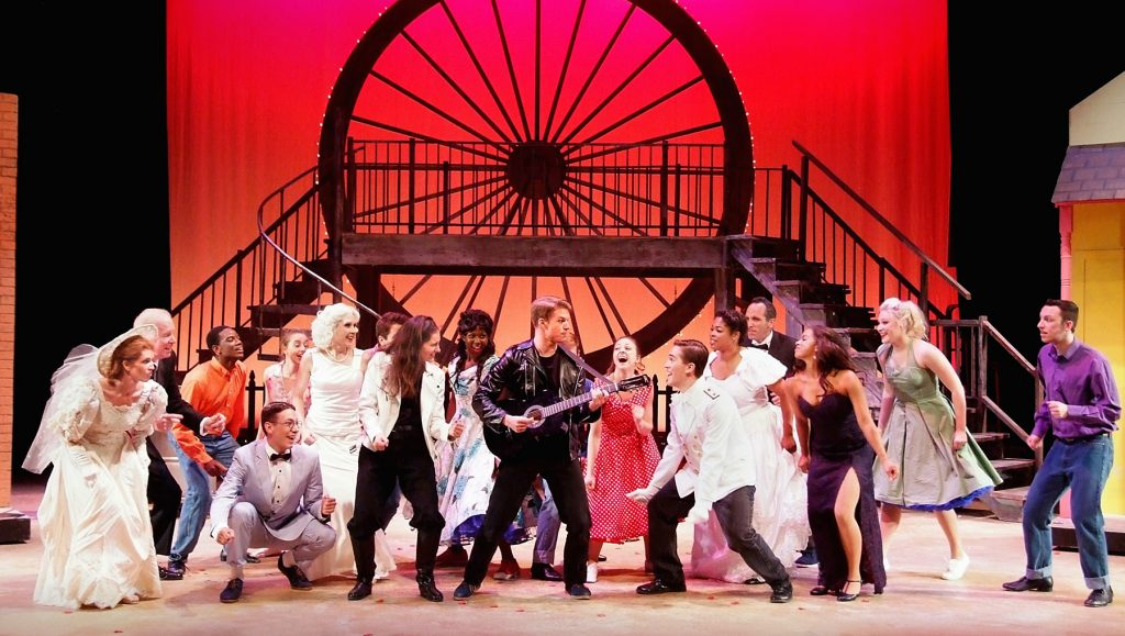 all shook up2