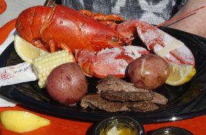 lobster 10