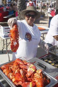 lobster 4