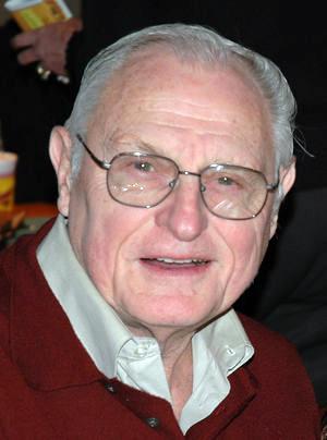 Milan Mathias Dostal