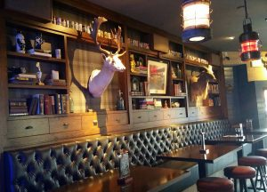 stag bar interior 1
