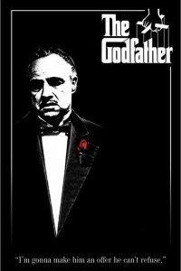 godfather-poster