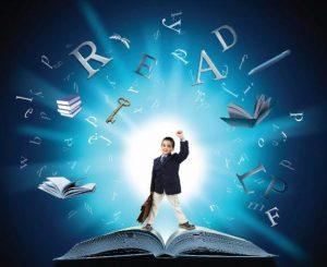 literacy-poster-edit