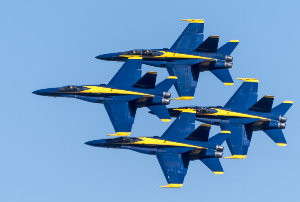 blue-angels-102