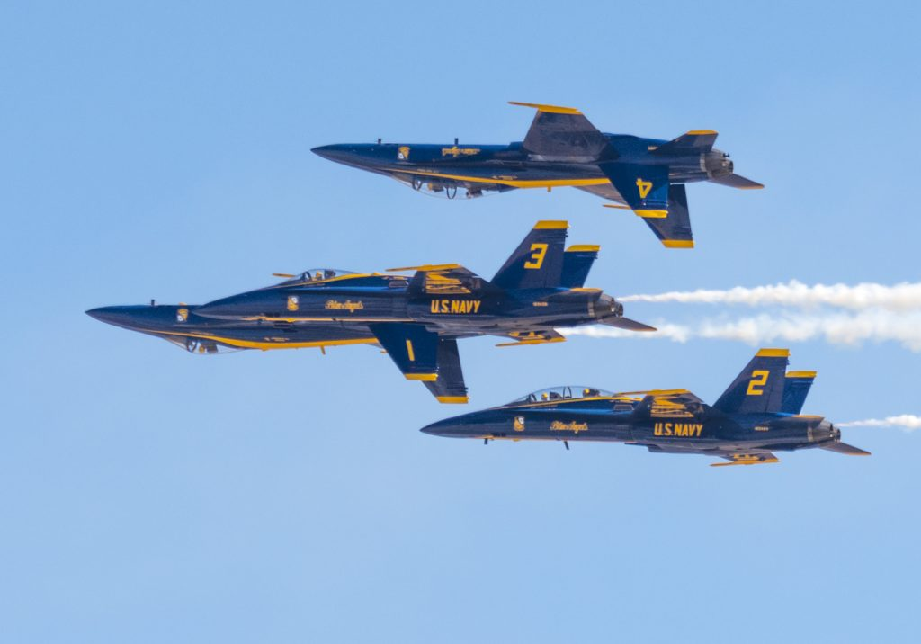 blue-angels-107