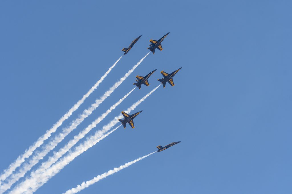 blue-angels-93