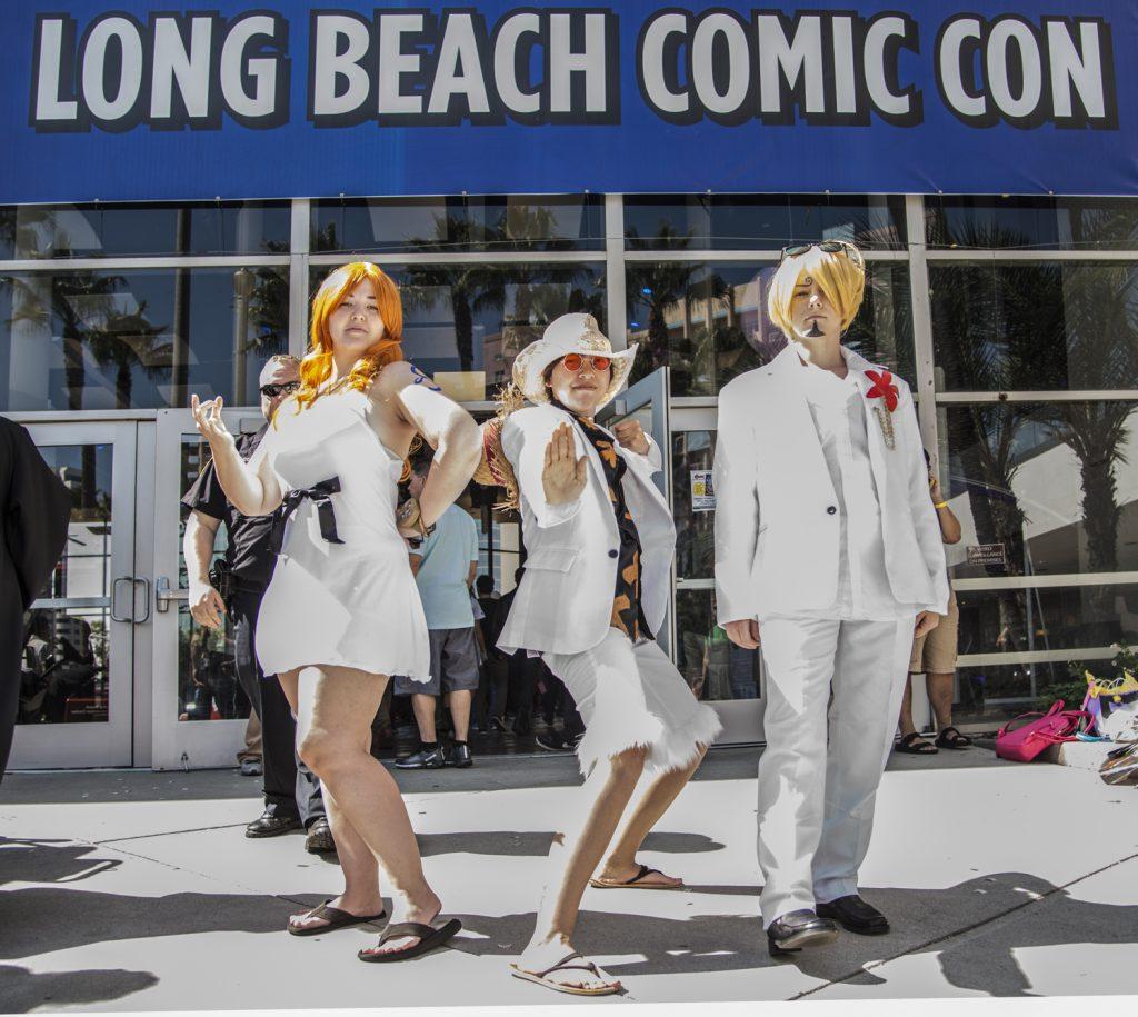 longbeachcomiccon_venue-51