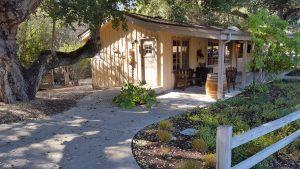 holman-ranch