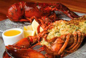 bwg-stuffed-maine-lobster-1