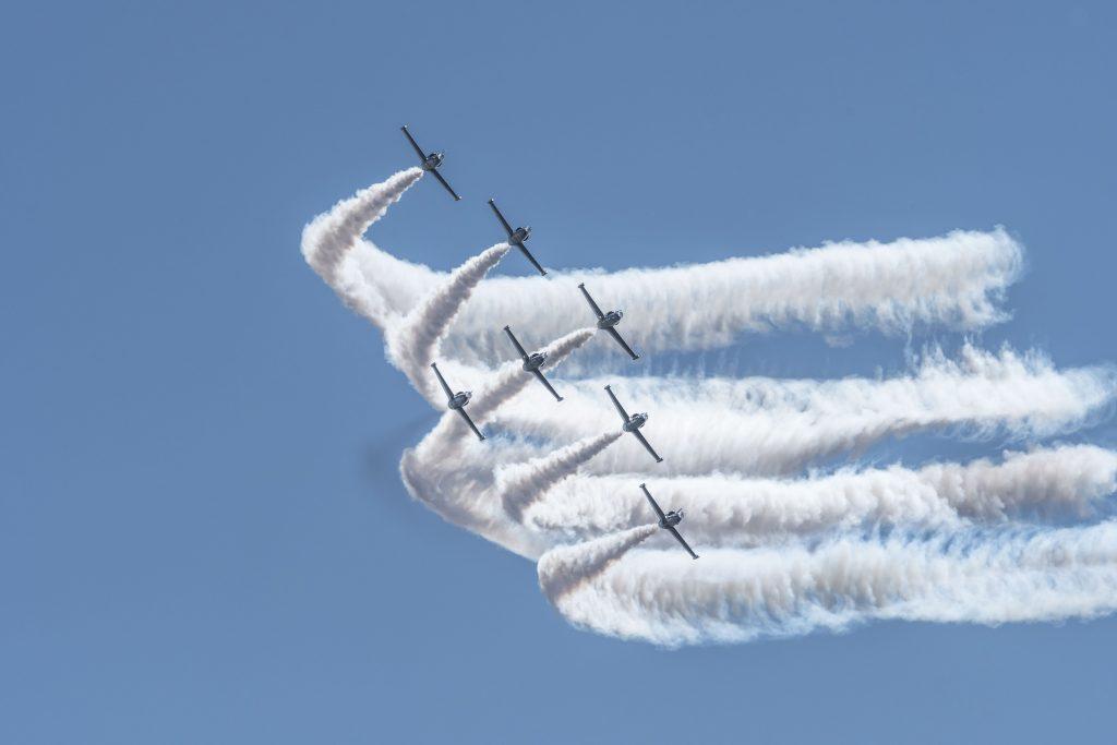 breitling-jet-team-13