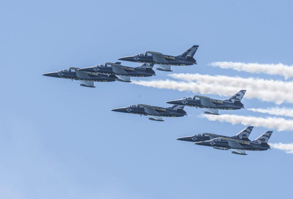 breitling-jet-team-17