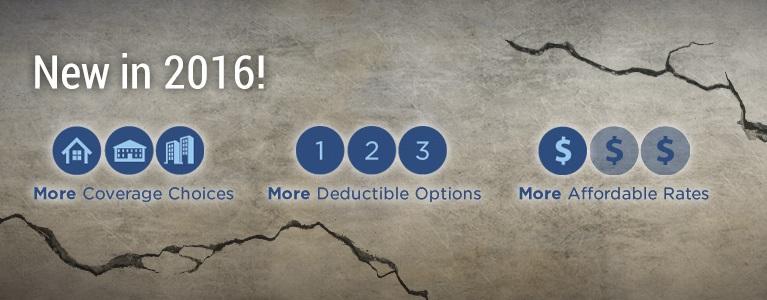 ca-earthquake_authority_more_options
