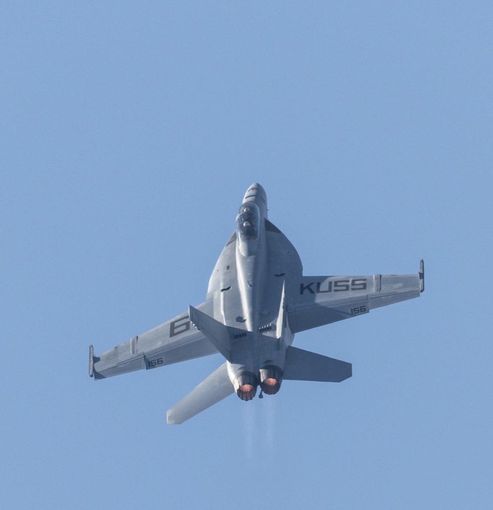 f18-super-hornet-18