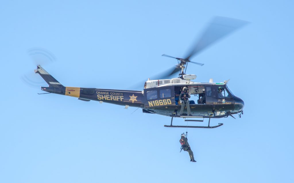 oc-sheriff-helicopter-3