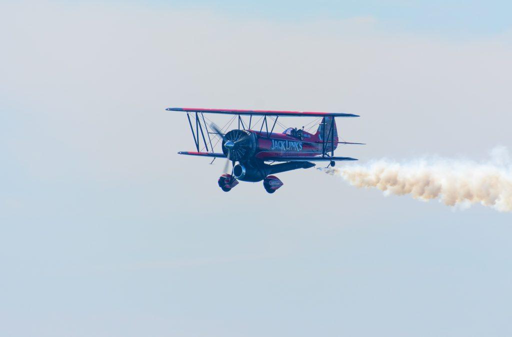 stunt-plane_sasquatch-1