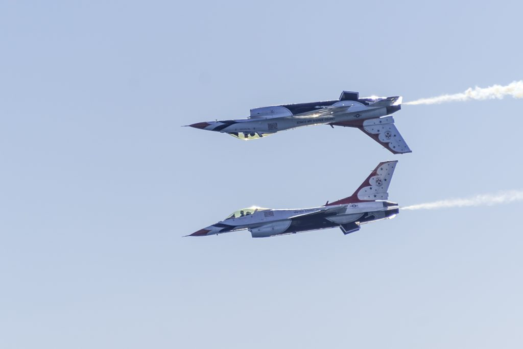 thunderbirds-1