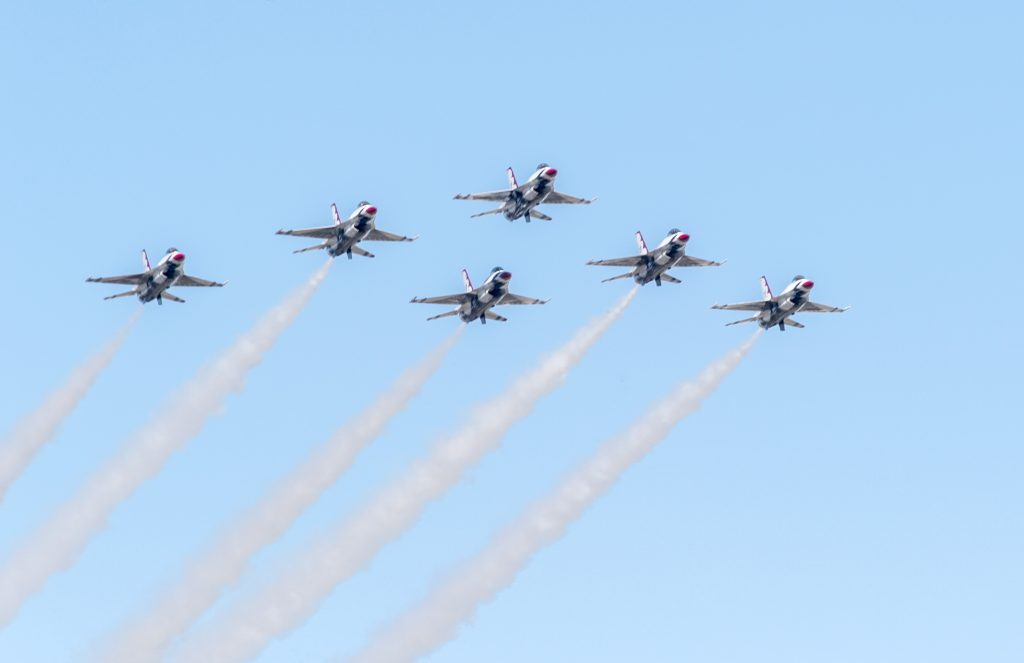 thunderbirds-3