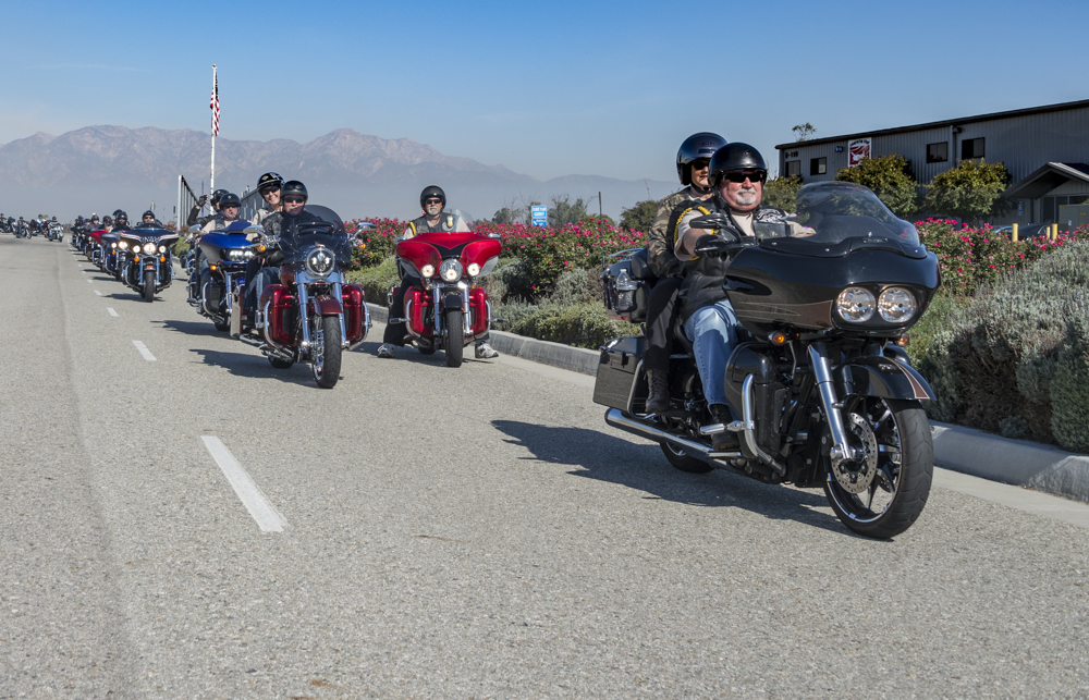 warrior-foundation_harley-riders-4