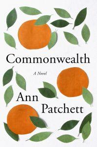 commonwealth-book-patchett-1