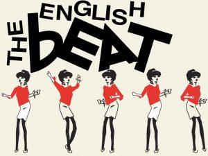 englishbeat-image
