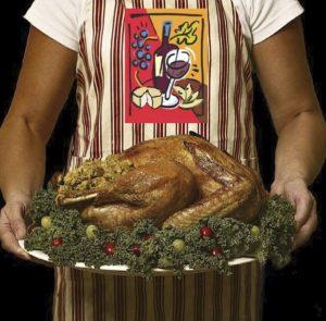 provenance-turkey2
