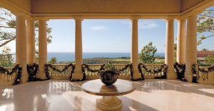 Pelican Hill Resort / courtesy of Pelican Hill
