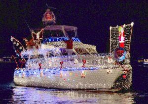 boat-parade-4