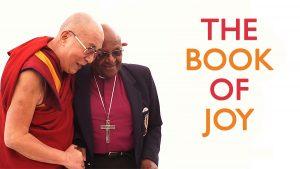 book-of-joy-2-updated
