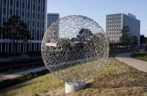 Sphere 112