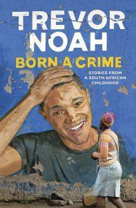 trevor-noah-book-cover