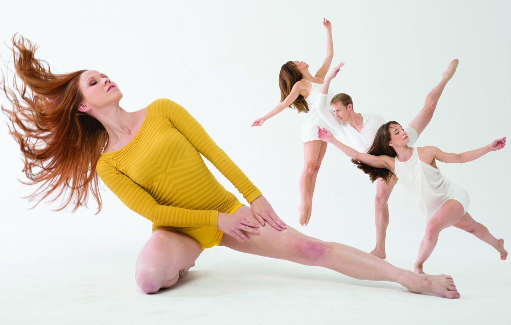 Backhausdance 2 - Photo by Chris Emerick