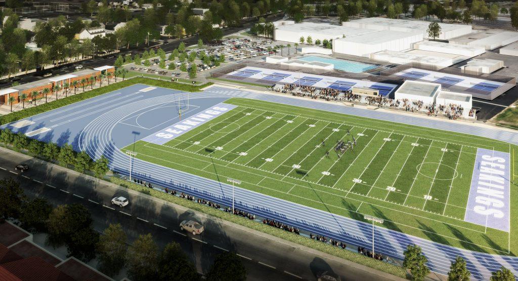 campus_CdM_Sports_Field