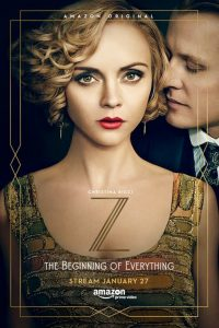 z-the-beginning-of-everything-poster